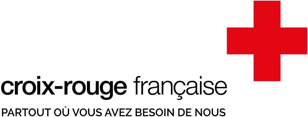 Délégation Territoriale de l Yonne - Croix-Rouge française